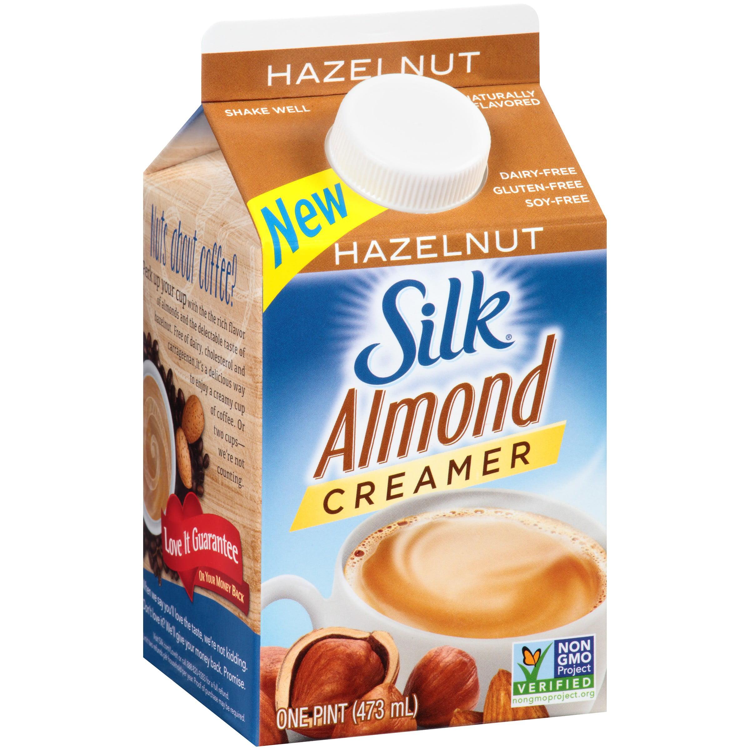 Coffee mate creamer hazelnut liquid singles dating 6