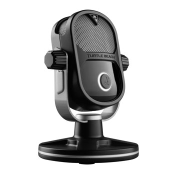 Turtle Beach Stream Mic for Xbox One, PlayStation 4 and PC