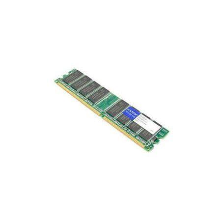 33L3309 - IBM 33L3309 IBM - 1GB PC2100 CL2.5 NP DDR SDRAM...