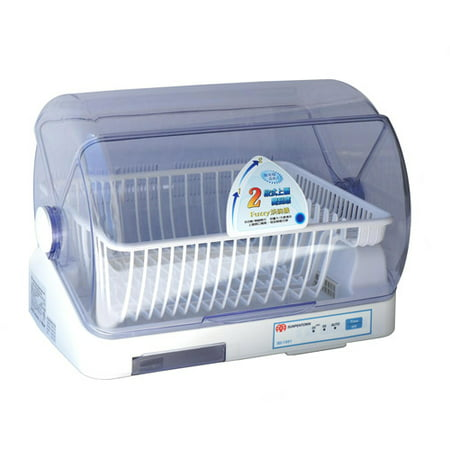 Sunpentown Dish Dryer Walmart Com