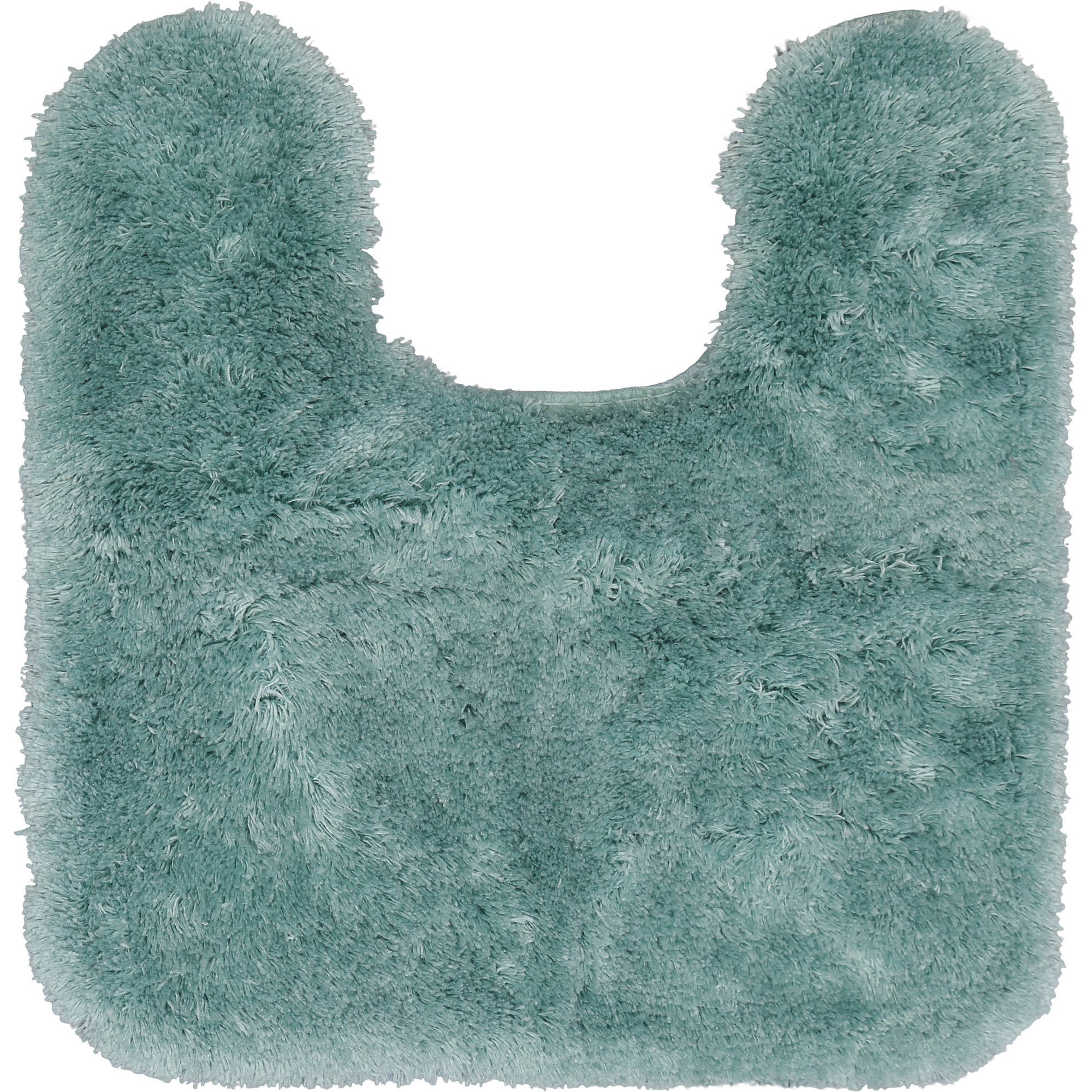Better Homes and Gardens Thick and Plush Bath Collection, Contour