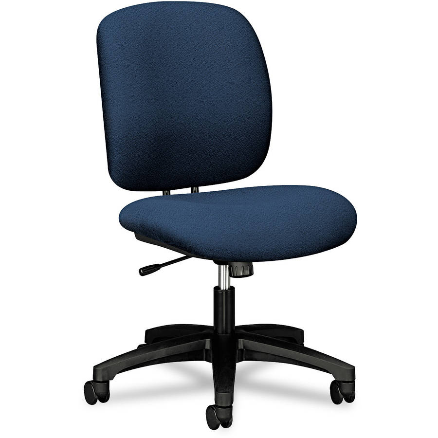 HON ComforTask Series Task Swivel/Tilt Chair, Multiple Colors
