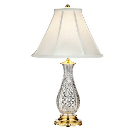 Waterford Ashbrooke 27.5in Table Lamp - 40022912
