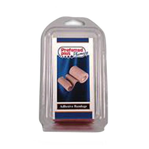 Preferred Plus Elastic Bandage Self Adhesive, 3 Inches - 1 Ea