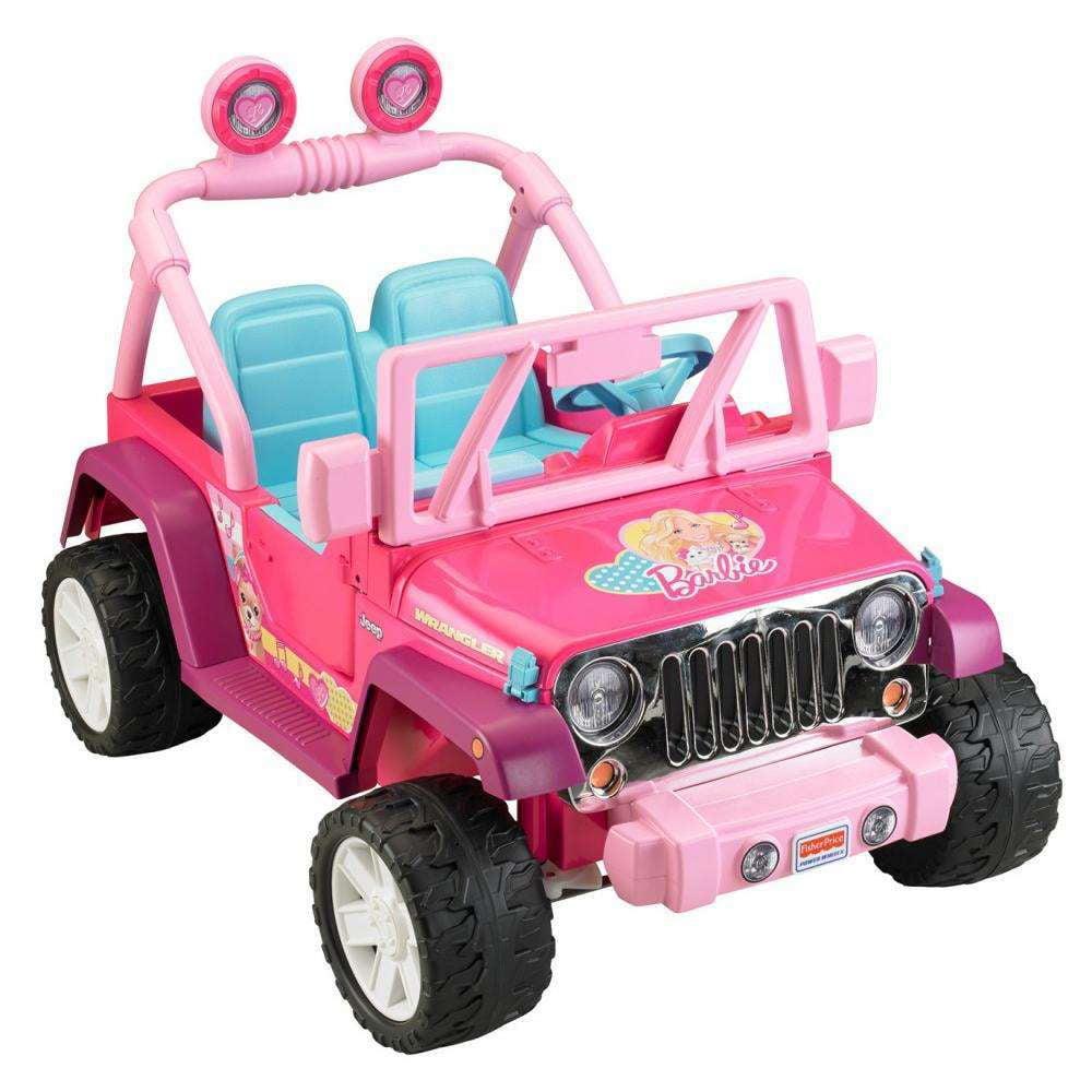 Barbie Jammin Jeep Wiring Diagram | Wiring Liry on jeep speaker wiring diagram, power wheels jeep wiring diagram, power wheels escalade wiring diagram,