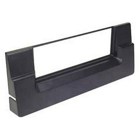 - SCOSCHE BW2330B - 1997-up BMW 5- Series Mounting Dash Kit for Car Radio / Stereo Installation