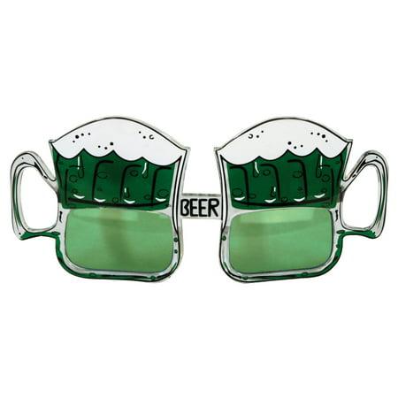 St Patrick Beer Mug Fanci-Frames (Pack of 6) - Walmart.com