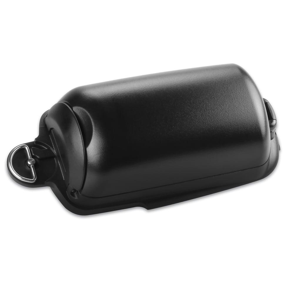 Garmin Alkaline Battery Pack for Rino 530