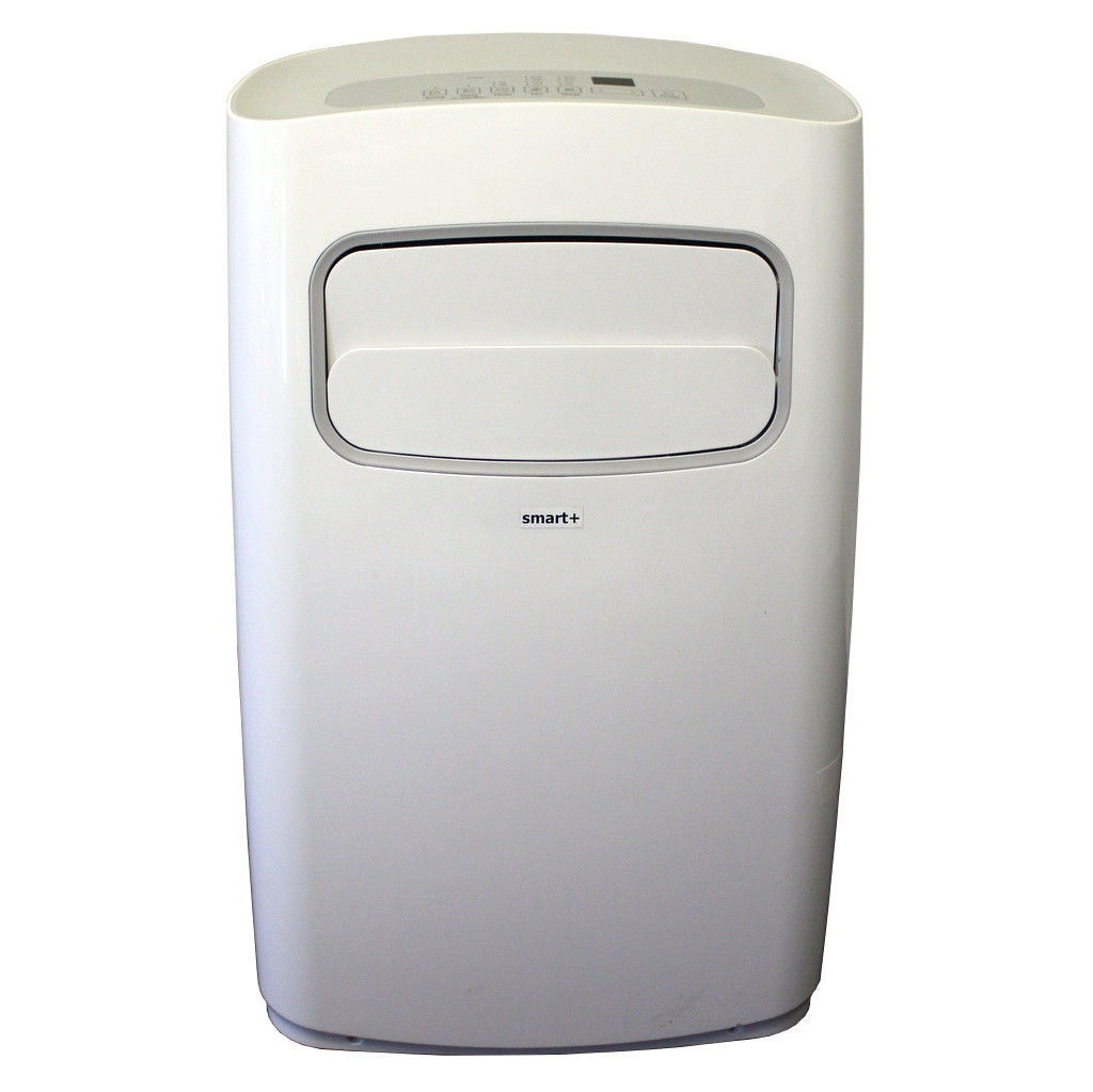 Smart+ 8,000 BTU Portable Air Conditioner with Remote SPP-R-8001