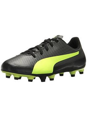 a883c32d6b0e Product Image Puma Boys Spirit FG Soccer Shoe