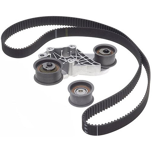 Gates TCK285B Timing Belt Component Kit