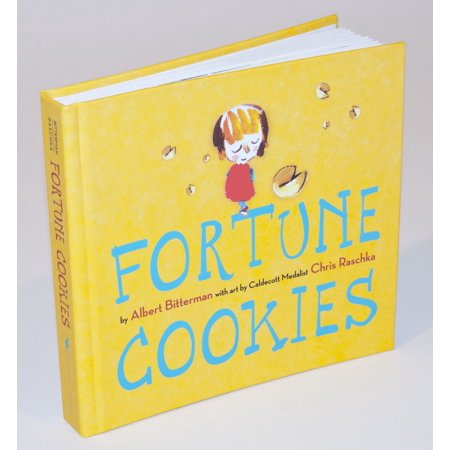 Fortune Cookies](Halloween Fortune Cookie Sayings)