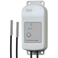 HOBO by Onset MX2303 Temperature Datalogger