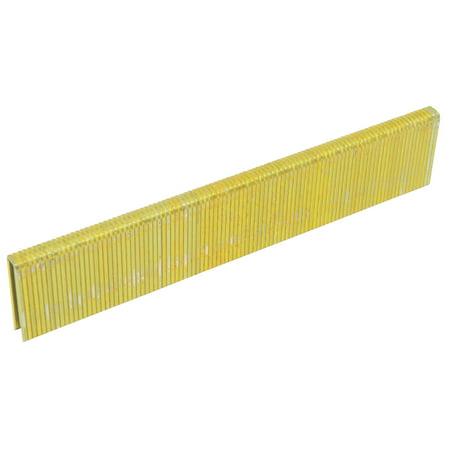 Porter Cable PNS18050 3/4