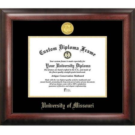 Missouri Frame - University of Missouri 11