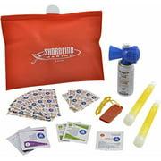 Shoreline Marine Safety Kit