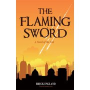 The Flaming Sword - eBook