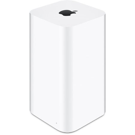 Refurbished AirPort Extreme Base Station White ME918LLA