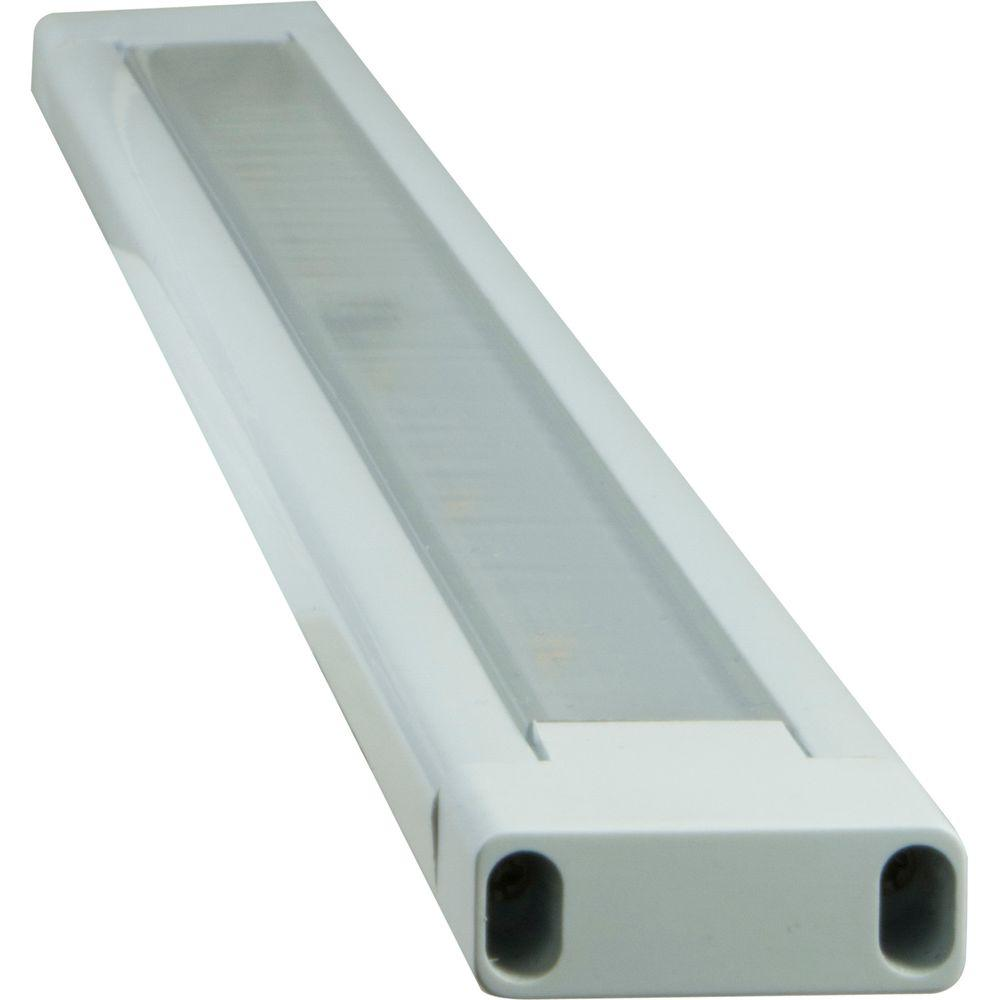 GE 24in. LED Plug-In Basic On/Off Under Cabinet Light