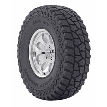 Mickey Thompson Baja Atzp3 LT305/65R17/10 Tire