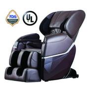Best Massage Chairs - BestMassage Massage Chair, Brown Review