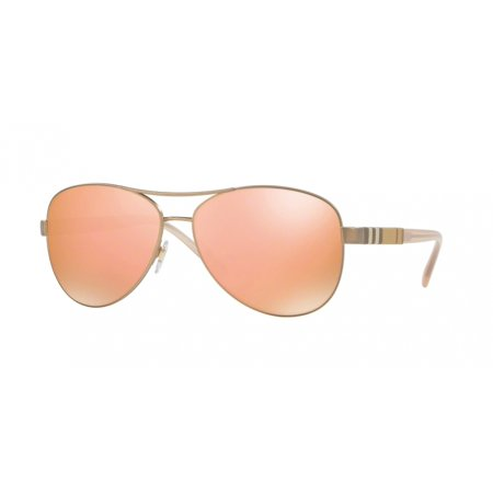 Burberry 3080 Sunglasses 12357J (Burberry Men Sunglasses)