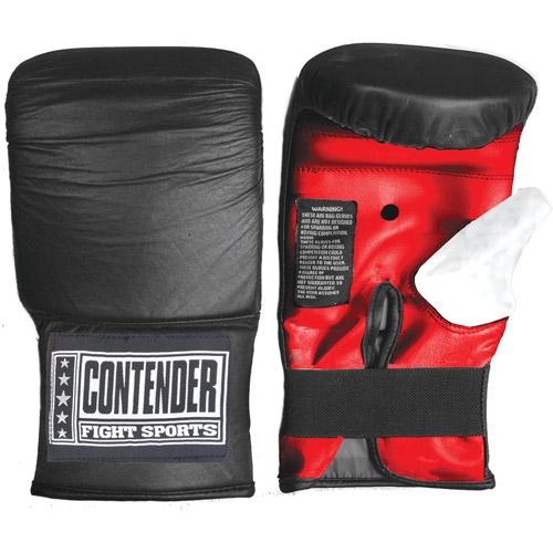 Contender Fight Sports Bag Gloves