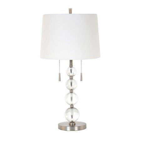 - Homestyle Collection 28'' Table Lamp