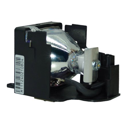 Lutema Platinum for Sony VPL-CS2 Projector Lamp with Housing (Original Philips Bulb Inside) - image 1 de 5