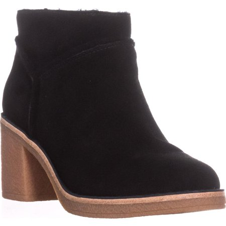 03475accc3c Womens UGG Kasen Pull On Winter Boots, Black