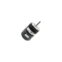 Goodman-Amana 0131M00271S Blower Motor