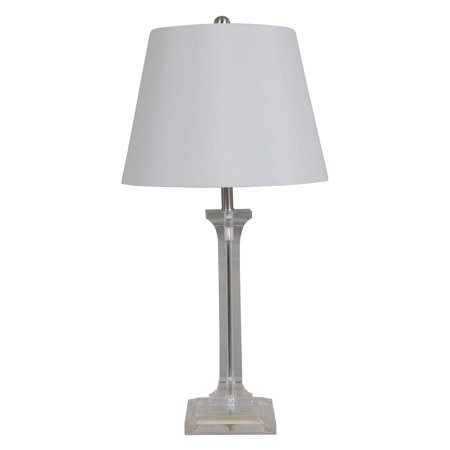 Catalina Lighting 19199-000 Table Lamp ()