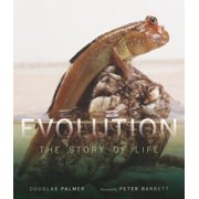 Evolution : The Story of Life