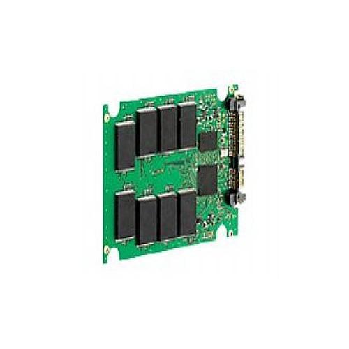 "HP Enterprise Mainstream - Solid state drive - 200 GB - hot-swap - 2.5"" SFF - SA"