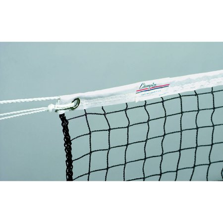 Sportime Best Buy Badminton Net, 20