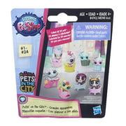 Littlest Pet Shop Mystery Bag (Series 5)