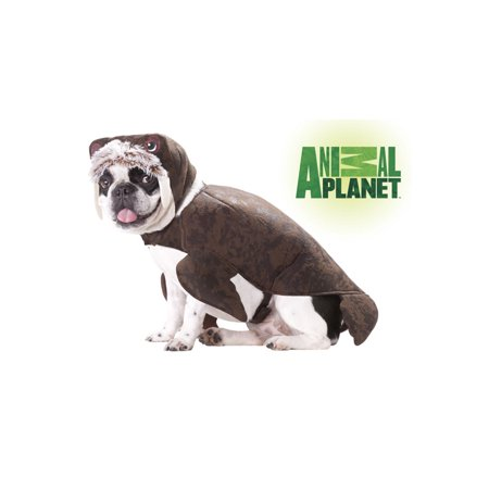 Animal Planet Walrus Pet Costume