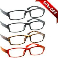 348cae267e Product Image Reading Glasses +2.75