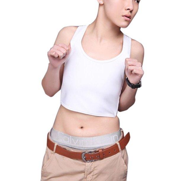 Teen Lesbian Strap Anal