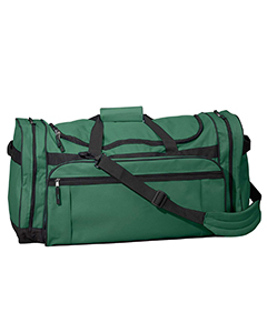 Liberty Bags Explorer Large Duffle Bag 3906 by Liberty Bags