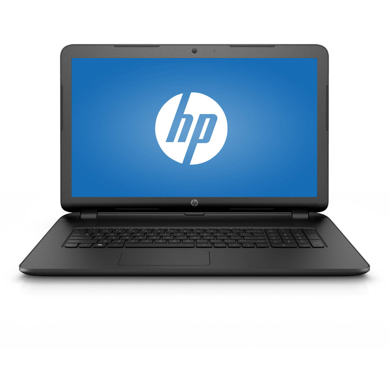 HP Pavilion 17 - p110nr 17.3 Laptop, Windows 10 Home, AMD A6 - 6310 Processor, 6GB RAM, 750GB Hard Drive Refurbished