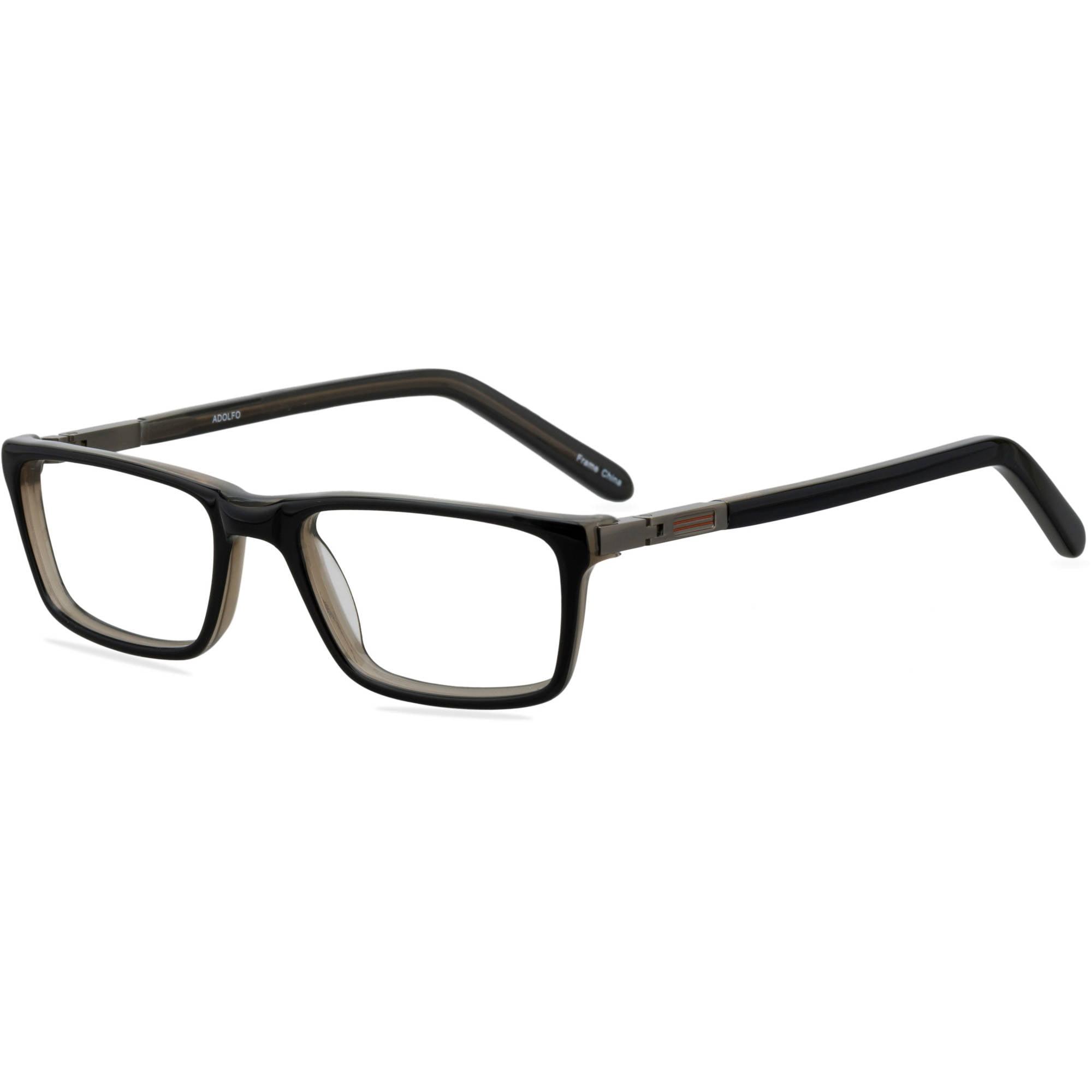 4bfaab084e8 ADOLFO Boys Prescription Glasses