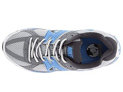 NIKE Women's Air Pegasus+ 27 Running Shoe, 6 Narrow US