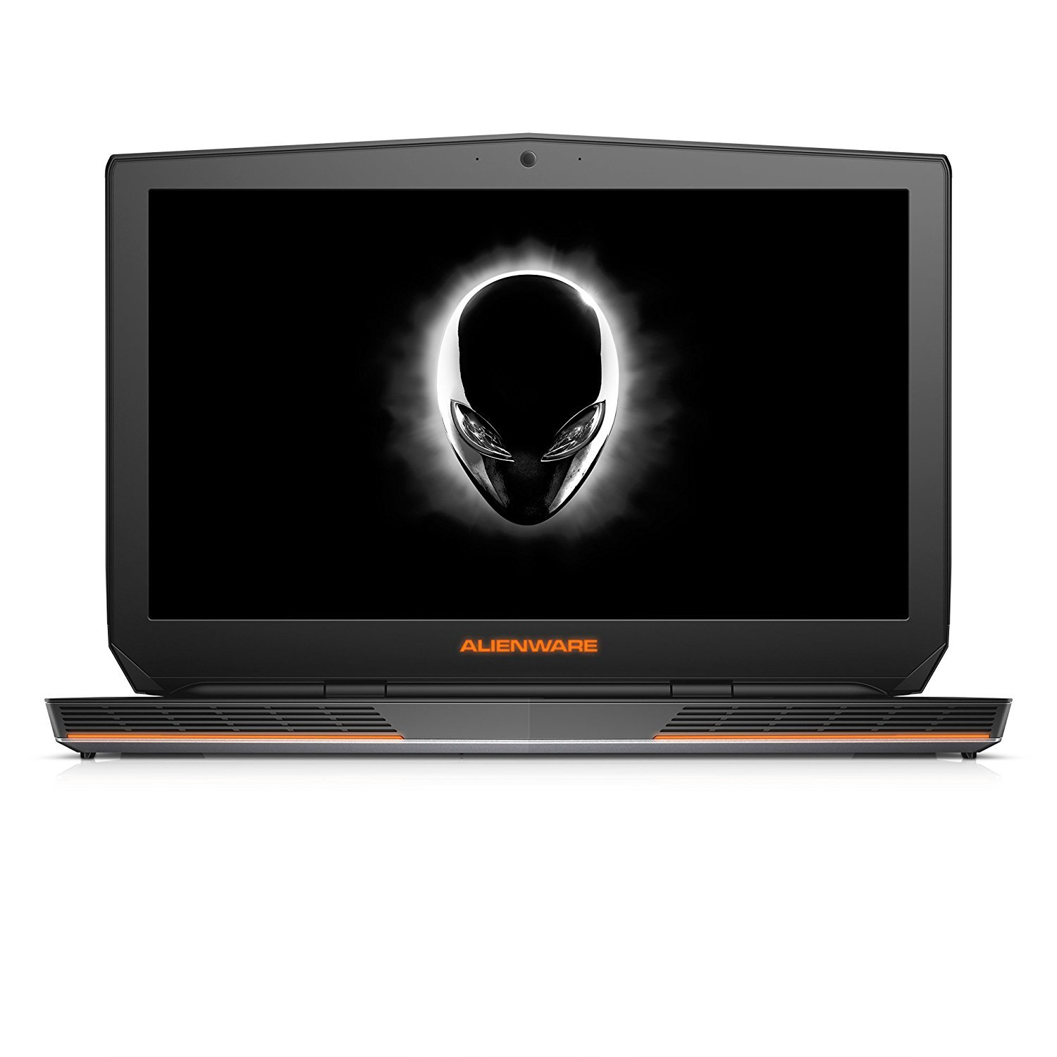 Refurbished Alienware AW17R3 17.3-Inch FHD Touch Screen Laptop (6th Generation Intel Core i7 4980HQ, 16 GB RAM, 256GB M.2 SSD 1 TB HDD,NVIDIA GeForce GTX 980M