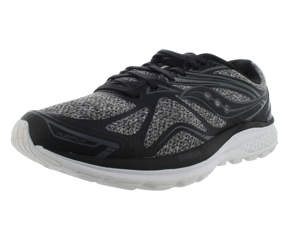 Saucony Ride 9 Lr Running Women's Shoes Size by