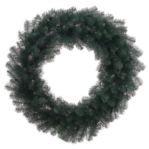 The Holiday Aisle Artificial Wreath