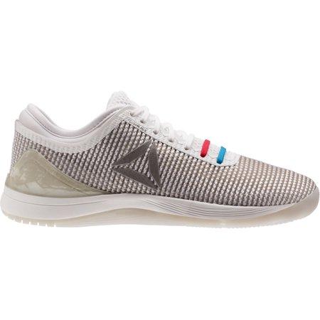d88b2b8b10 Reebok - Reebok Men s CrossFit Nano 8.0 Training Shoes - Walmart.com