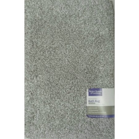Better homes and gardens bath rug - Better homes and gardens bathroom rugs ...