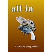 All In - eBook