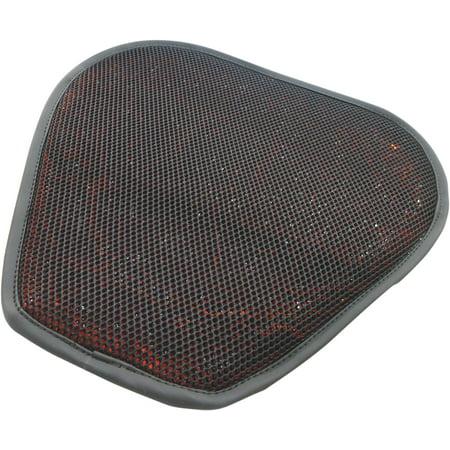 (Pro Pad 6504 Tech Series Seat Pad)